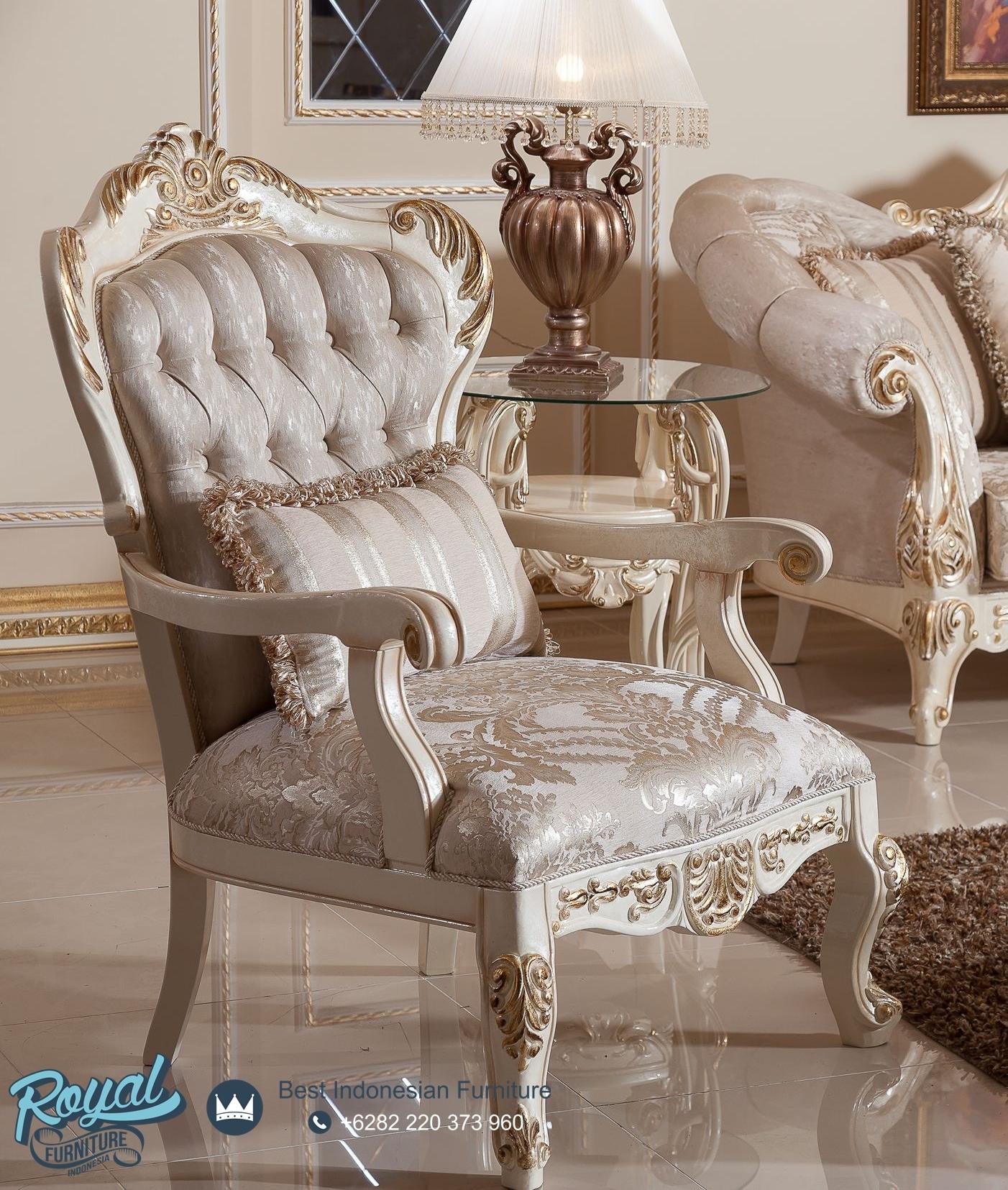 Kursi Tamu Modern Mewah Ukir Jepara Terbaru Italian New Design, sofa tamu klasik minimalis, sofa tamu klasik modern, sofa tamu klasik mewah, harga sofa klasik modern, sofa ruang tamu mewah modern, harga sofa tamu tamu jati jepara, sofa mewah minimalis, sofa tamu jepara terbaru 2020, sofa tamu kayu jati ukir, sofa tamu mewah terbaru, sofa tamu mewah klasik, sofa tamu mewah ukiran, sofa tamu mewah asli jepara, sofa ruang tamu mewah modern, kursi sofa tamu mewah, model sofa tamu modern warna putih, desain sofa ruang tamu klasik minimalis, sofa tamu mewah terbaru, sofa tamu mewah kulit asli, sofa jati terbaru, sofa jati jepara terbaru, sofa jati klasik, sofa tamu klasik eropa jati, gambar kursi tamu mewah terbaik, mebel jepara, furniture jepara, royal furniture