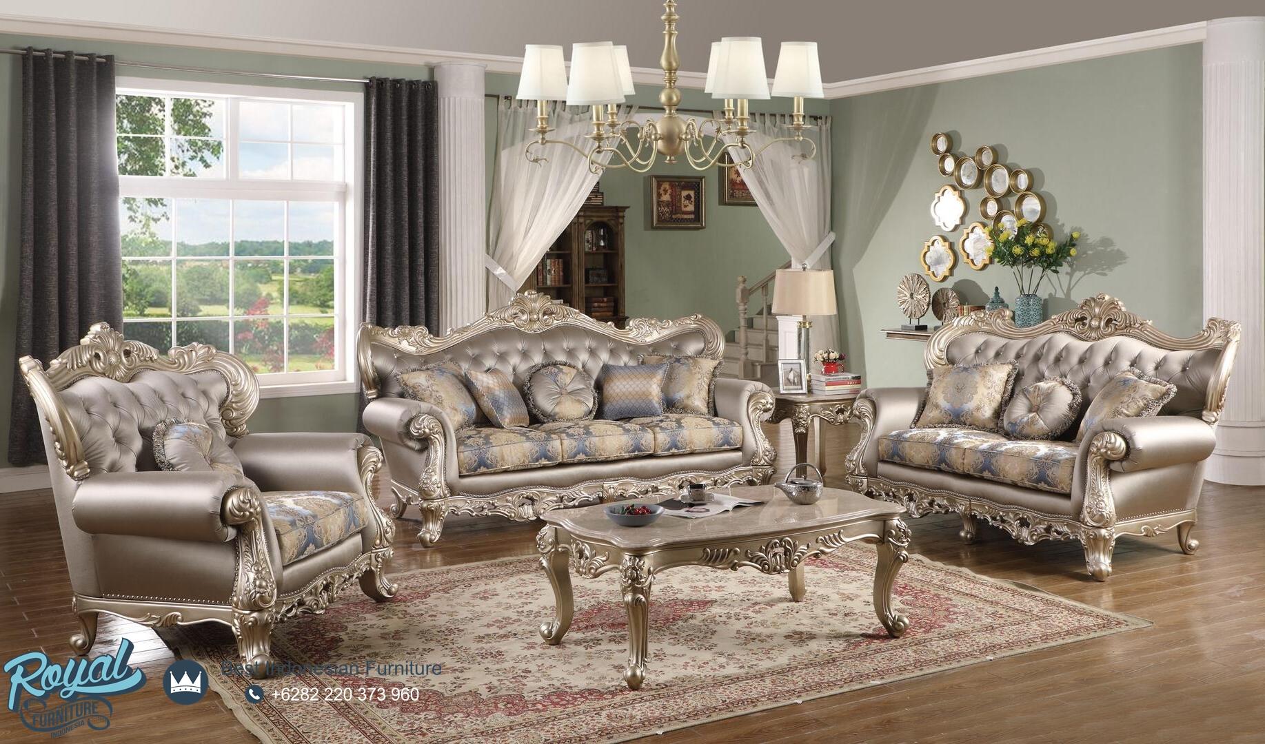 Model Sofa Tamu Mewah Ukiran Klasik Jepara Ariel Gold, sofa ukiran jepara, harga kursi sofa jepara, kursi tamu sofa jepara, sofa tamu klasik minimalis, sofa tamu klasik modern, sofa tamu klasik mewah, harga sofa klasik modern, sofa ruang tamu mewah modern, harga sofa tamu tamu jati jepara, sofa mewah minimalis, sofa tamu jepara terbaru 2020, sofa tamu kayu jati ukir, sofa tamu mewah terbaru, sofa tamu mewah klasik, sofa tamu mewah ukiran, sofa tamu mewah asli jepara, sofa ruang tamu mewah modern, kursi sofa tamu mewah, model sofa tamu modern warna putih, desain sofa ruang tamu klasik minimalis, sofa tamu mewah terbaru, sofa tamu mewah kulit asli, sofa jati terbaru, sofa jati jepara terbaru, sofa jati klasik, sofa tamu klasik eropa jati, gambar kursi tamu mewah terbaik, mebel jepara, furniture jepara, royal furniture