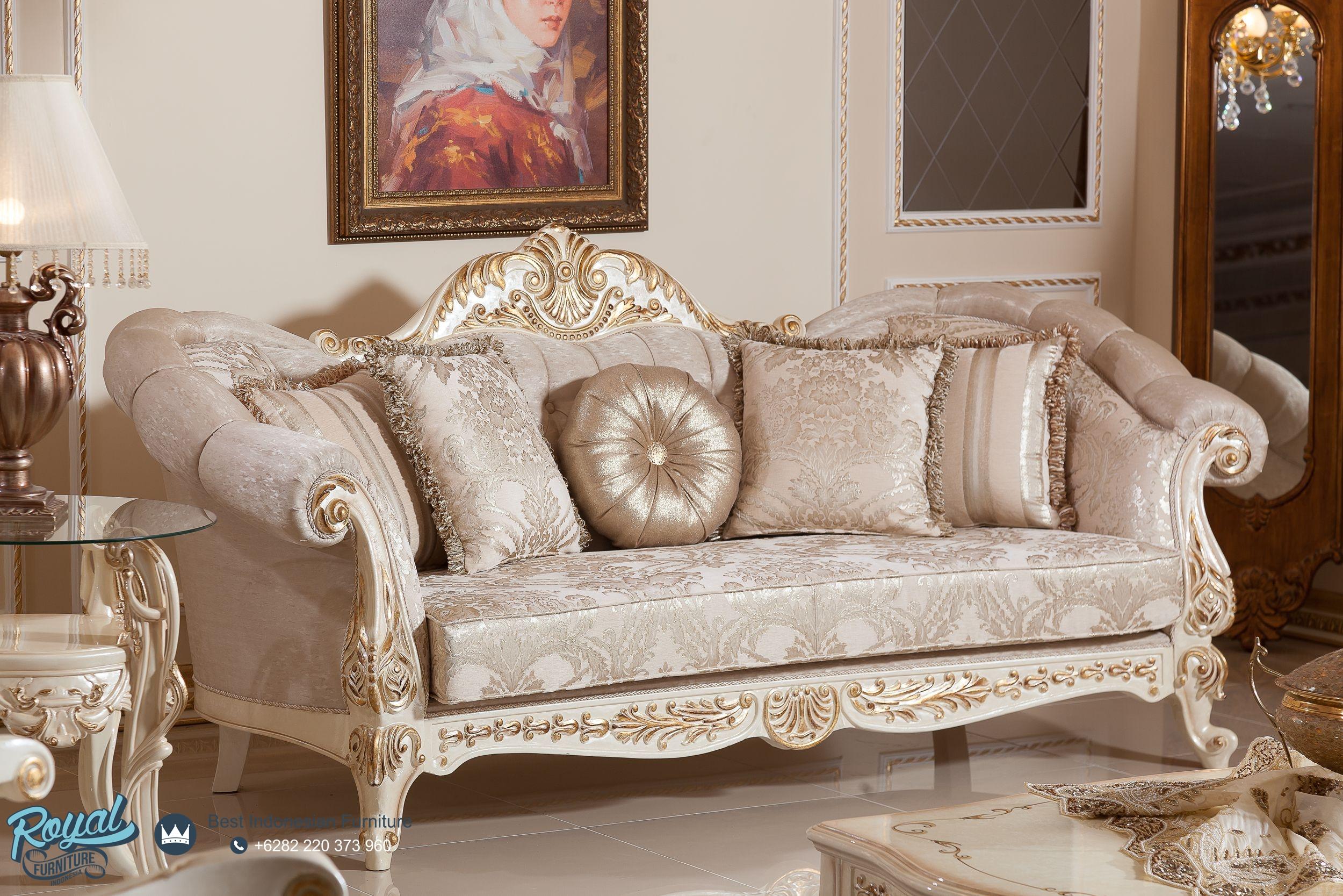 Sofa Tamu Modern Mewah Ukir Jepara Terbaru Italian New Design, sofa tamu klasik minimalis, sofa tamu klasik modern, sofa tamu klasik mewah, harga sofa klasik modern, sofa ruang tamu mewah modern, harga sofa tamu tamu jati jepara, sofa mewah minimalis, sofa tamu jepara terbaru 2020, sofa tamu kayu jati ukir, sofa tamu mewah terbaru, sofa tamu mewah klasik, sofa tamu mewah ukiran, sofa tamu mewah asli jepara, sofa ruang tamu mewah modern, kursi sofa tamu mewah, model sofa tamu modern warna putih, desain sofa ruang tamu klasik minimalis, sofa tamu mewah terbaru, sofa tamu mewah kulit asli, sofa jati terbaru, sofa jati jepara terbaru, sofa jati klasik, sofa tamu klasik eropa jati, gambar kursi tamu mewah terbaik, mebel jepara, furniture jepara, royal furniture