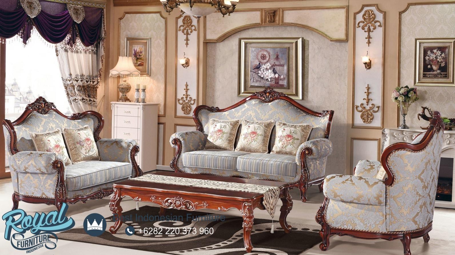 Model Sofa Tamu Jati Ukir Klasik Unique, sofa tamu mewah terbaru, sofa klasik mewah, sofa tamu jati jepara, sofa mewah kulit asli, sofa mewah modern, model sofa mewah dan elegan, sofa mewah minimalis terbaru, jual sofa mewah murah, harga sofa terbaru jati jepara, gambar sofa mewah, sofa ruang tamu mewah dan luas, sofa ruang tamu ukir jepara terbaru, kursi tamu jati jepara terbaru, sofa tamu klasik mewah, sofa tamu mewah, sofa ruang tamu terbaru, kursi ruang tamu mewah, sofa mewah modern, sofa ruang tamu kecil, sofa ruang tamu elegan, desain sofa ruang tamu klasik eropa, toko furniture jepara, jual furniture jati jepara, mebel jepara terbaru, royal furniture