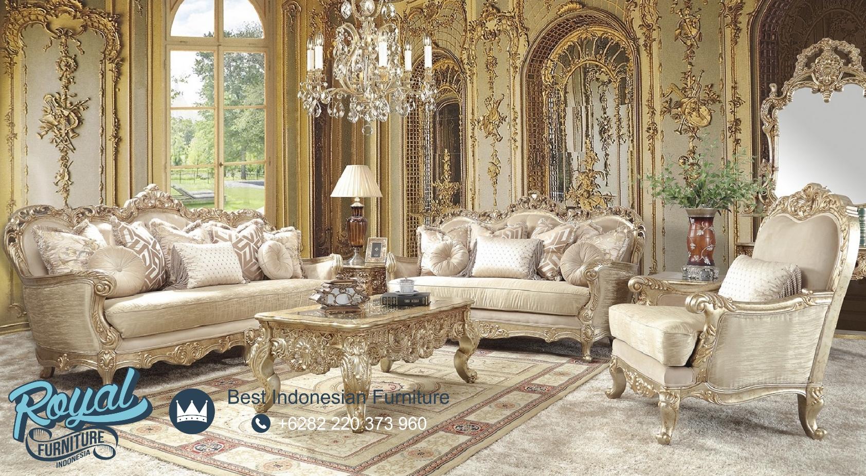 Sofa Ruang Tamu Mewah Victorian Style, sofa tamu mewah terbaru, sofa klasik mewah, sofa tamu jati jepara, sofa mewah kulit asli, sofa mewah modern, model sofa mewah dan elegan, sofa mewah minimalis terbaru, jual sofa mewah murah, harga sofa terbaru jati jepara, gambar sofa mewah, sofa ruang tamu mewah dan luas, sofa ruang tamu ukir jepara terbaru, kursi tamu jati jepara terbaru, sofa tamu klasik mewah, sofa tamu mewah, sofa ruang tamu terbaru, kursi ruang tamu mewah, sofa mewah modern, sofa ruang tamu kecil, sofa ruang tamu elegan, desain sofa ruang tamu klasik eropa, toko furniture jepara, jual furniture jati jepara, mebel jepara terbaru, royal furniture