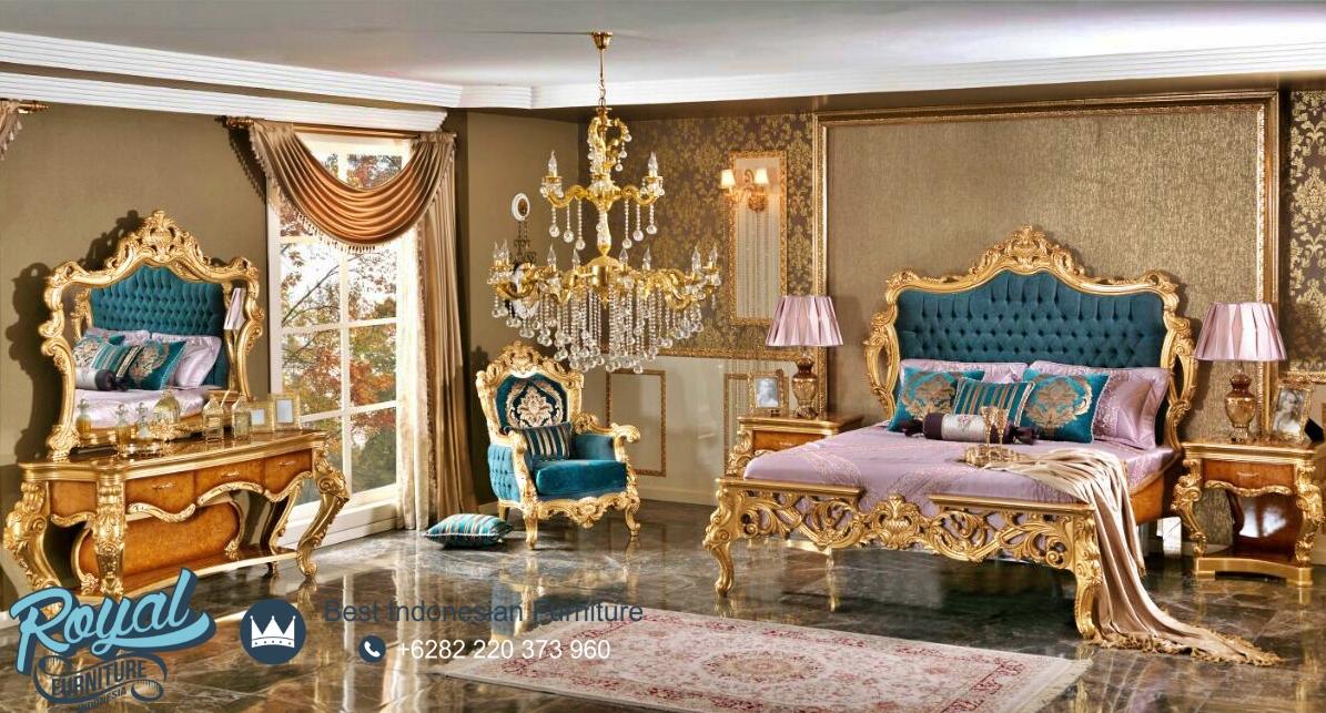 Bedroom Luxury Classic Gold Ukiran Jepara, kamar mewah klasik, tempat tidur mewah ukir jepara, gambar tempat tidur mewah minimalis, tempat tidur mewah kayu jati, tempat tidur kayu mewah, kamar mewah modern, set tempat tidur mewah, desain kamar mewah elegan, gambar kamar tidur mewah dan luas, glamor kamar tidur mewah, tempat tidur mewah warna putih, tempat tidur minimalis modern, kamar tidur utama, jual tempat tidur mewah jepara, desain interior kamar tidur klasik, dipan jati, interior kamar tidur mewah klasik, tempat tidur jati klasik, tempat tidur jati ukir, tempat tidur jati mewah, model kamar set pengantin terbaru, kamar set jepara model terbaru, kamar set minimalis putih duco, kamar set modern terbaru, set kamar jati mewah, royal furniture jepara