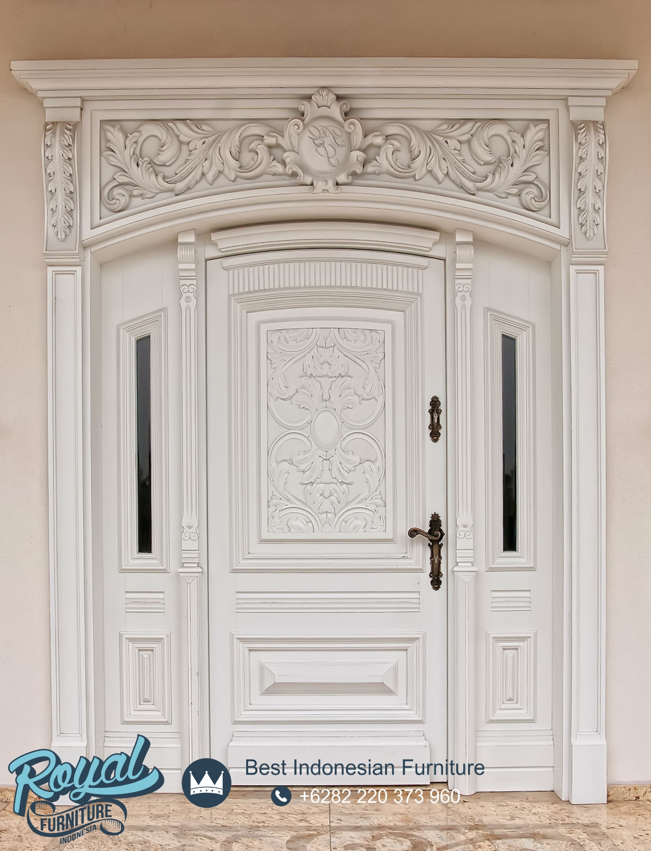 Pintu Klasik Modern Kayu Jepara Putih Wooden, model pintu jepara, pintu jati jepara, pintu jepara minimalis, harga pintu jepara, model kusen pintu jepara, model pintu jepara terbaru, kusen pintu klasik, pintu kayu jati mewah, harga kusen pintu jati jepara, harga kusen jati, harga pintu kayu jati 2020, harga kusen jati tua, harga pintu jati 2 pintu, harga kusen 2 pintu mewah, kusen pintu kayu jati kualitas terbaik, gambar pintu rumah klasik, kusen pintu jati perhutani, jual pintu kayu jati ukiran jepara, kusen pintu jendela jati, kusen pintu kayu jati jepara, pintu jati klasik, pintu dan kusen warna putih duco, pintu jati minimalis terbaru, pintu jati jepara minimalis, pintu jati minimalis modern, pintu kayu jati mewah, pintu dan kusen utama, model pintu minimalis kayu jati, model pintu minimalis elegan, kusen jendela jati jepara, desain pintu jati minimalis, mebel jati jepara, royal furniture