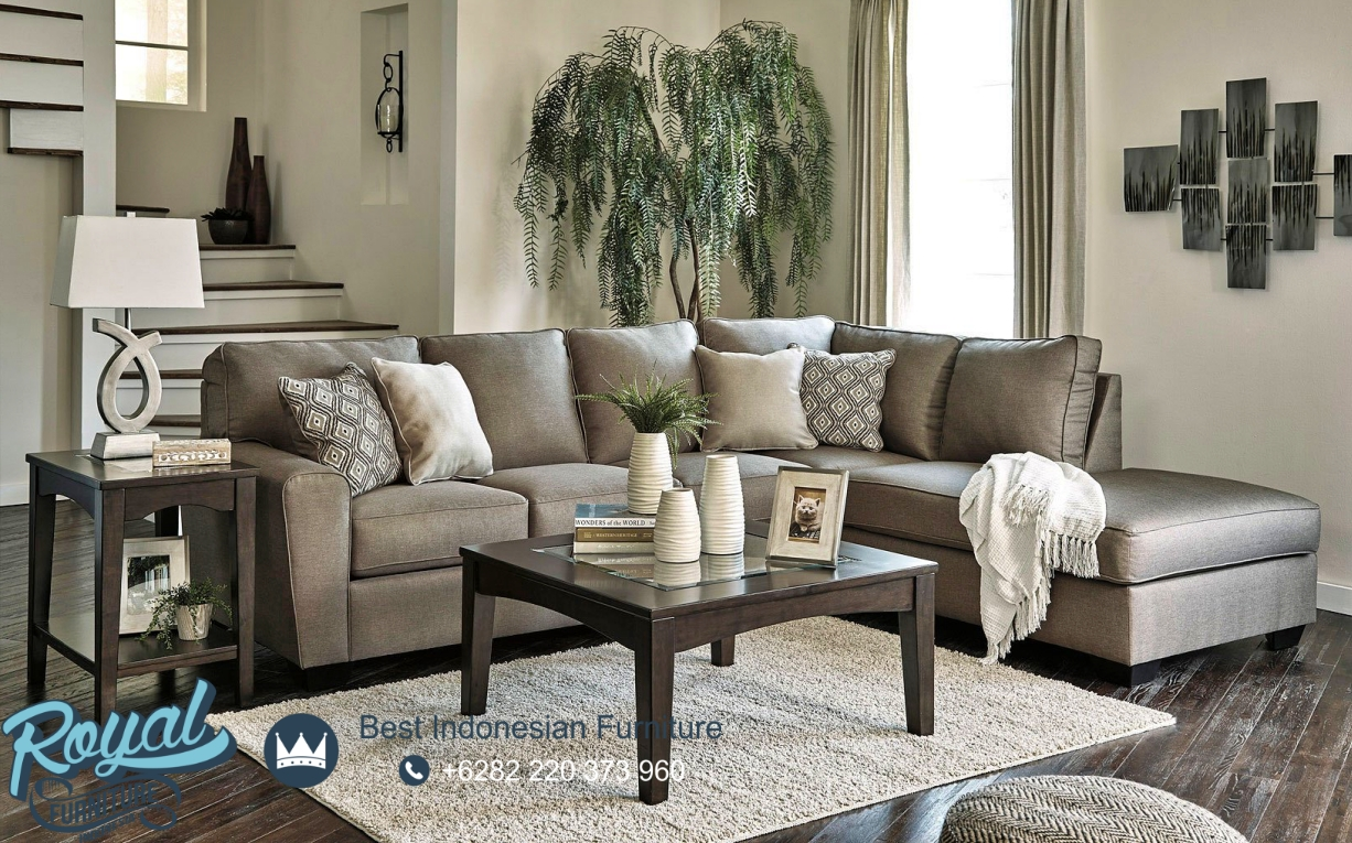 Sofa Ruang Keluarga Kayu Jati Minimalis Elegance, Sofa Jati Leter L Ruang Tv, Sofa Ruang Tv Jati Minimalis, Sofa Santai Depan Tv Minimalis, Sofa Ruang Tv Modern, Sofa Ruang keluarga Minimalis, Sofa Ruang Tamu Mewah, Sofa Ruang Tamu Minimalis, Sofa Ruang Tv Jati, Sofa Ruang Keluarga Kayu Jati, Sofa Ruang Tv Minimalis Terbaru, Sofa Ruang Tamu, Sofa Jati Minimalis Terbaru, Sofa Jati Minimalis Modern, Sofa Jati Mewah, Model Sofa Jati, Kursi Sofa Jati Minimalis, Harga Sofa Kayu jati Jepara, Model Sofa Ruang Keluarga Minimalis, Gambar Sofa Ruang Keluarga Leter L, Sofa Ruang Tv Leter L, Model Sofa Santai Ruang Keluarga, Sofa Sudut Leter L Minimalis Terbaru, Toko Mebel Jepara, Pusat Furniture Jepara, Royal Furniture