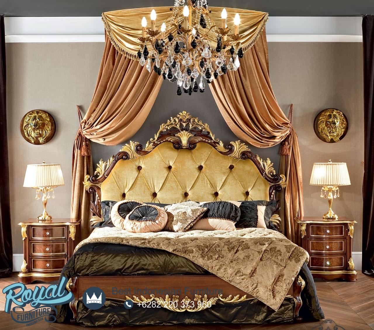 Tempat Tidur luxury Classic Kayu Jati Ukir Jepara Bella Vita, Harga Tempat Tidur Jati Satu Set, Tempat Tidur Mewah Modern, Harga tempat Tidur Mewah Modern, Tempat Tidur Jepara Terbaru, Tempat Tidur Ukiran Kayu Jati, Tempat Tidur Kayu Jati Mewah, Jual Tempat Tidur Ukir Jepara, Tempat Tidur Mewah, Dipan Ukir Jepara Terbaru, Ranjang Jati Ukir Jepara, Model Tempat Tidur Jepara Terbaru 2021, Desain Kamar Tidur Mewah Modern, Kamar Set Mewah, Set Kamar Mewah Klasik Eropa, Kamar Set Pengantin Mewah, Set Kamar Tidur Mewah Elegan, Kamar Tidur Set Ukiran Jepara, Gambar Interior Set Kamar Tidur Mewah, Bedroom Luxury Classic, Bedroom Modern, Mebel Jepara, Furniture Jepara, Toko Furniture Jepara, Jual Mebel Jepara, Pusat Furniture Jepara, Royal Furniture