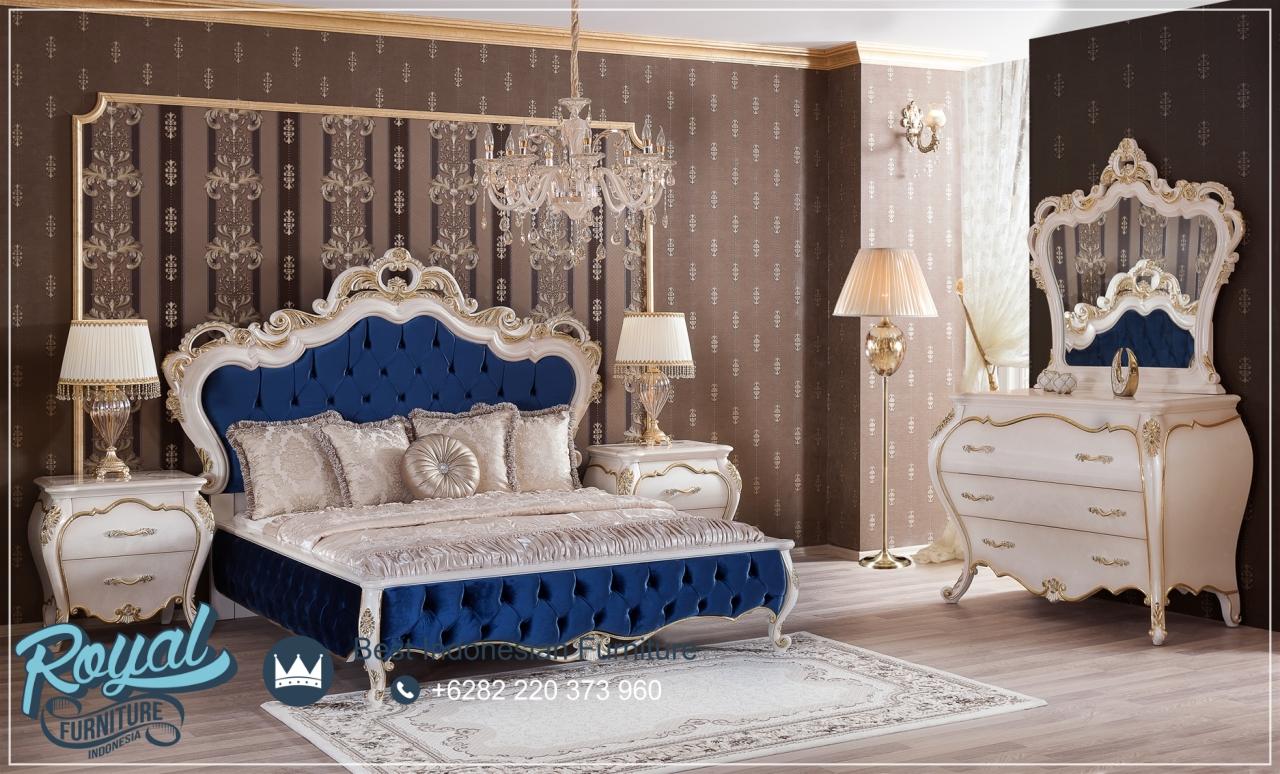 Satu Set Tempat Tidur Putih Modern Elegance, Tempat Tidur Mewah, Tempat Tidur Mewah Modern, Tempat Tidur Mewah Elegan, Tempat Tidur Minimalis Modern, Tempat Tidur Ukir Klasik, Tempat Tidur Mewah Kayu Jati, Set Tempat Tidur Mewah, Tempat Tidur Jepara Terbaru, Tempat Tidur Mewah Klasik, Bedroom Set Luxury Classic, Tempat Tidur Jati, Satu Set Kamar Tidur Mewah, Set Kamar Tidur Mewah, Jual Tempat Tidur Mewah Ukiran, Harga Set Kamar Tidur Jepara, Gambar Satu Set Tempat Tidur Mewah, Model Tempat Tidur Ukir Jepara Terbaru, Desain Interior Kamar Tidur Klasik, Tempat Tidur Jepara, Kamar Set Mewah, Kamar Tidur Pengantin, Tempat Tidur Mewah Kualitas Terbaik, Desain Kamar Tidur Mewah, Kamar Tidur Super Mewah Dan Luas, Kamar Tidur Utama Super Mewah, Kamar Mewah Klasik Modern, Mebel Jepara, Furniture Jepara, Royal Furniture
