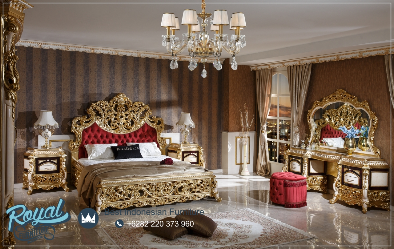 Tempat Tidur Mewah Klasik Gold Aliguler, Tempat Tidur Mewah, Tempat Tidur Mewah Modern, Tempat Tidur Mewah Elegan, Tempat Tidur Minimalis Modern, Tempat Tidur Ukir Klasik, Tempat Tidur Mewah Kayu Jati, Set Tempat Tidur Mewah, Tempat Tidur Jepara Terbaru, Tempat Tidur Mewah Klasik, Bedroom Set Luxury Classic, Tempat Tidur Jati, Satu Set Kamar Tidur Mewah, Set Kamar Tidur Mewah, Jual Tempat Tidur Mewah Ukiran, Harga Set Kamar Tidur Jepara, Gambar Satu Set Tempat Tidur Mewah, Model Tempat Tidur Ukir Jepara Terbaru, Desain Interior Kamar Tidur Klasik, Tempat Tidur Jepara, Kamar Set Mewah, Kamar Tidur Pengantin, Tempat Tidur Mewah Kualitas Terbaik, Desain Kamar Tidur Mewah, Kamar Tidur Super Mewah Dan Luas, Kamar Tidur Utama Super Mewah, Kamar Mewah Klasik Modern, Mebel Jepara, Furniture Jepara, Royal Furniture