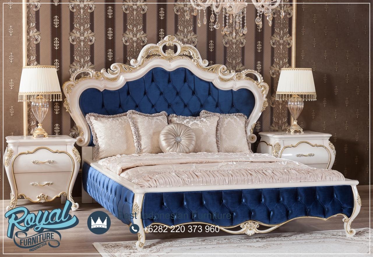 Tempat Tidur Putih Modern Elegance, Tempat Tidur Mewah, Tempat Tidur Mewah Modern, Tempat Tidur Mewah Elegan, Tempat Tidur Minimalis Modern, Tempat Tidur Ukir Klasik, Tempat Tidur Mewah Kayu Jati, Set Tempat Tidur Mewah, Tempat Tidur Jepara Terbaru, Tempat Tidur Mewah Klasik, Bedroom Set Luxury Classic, Tempat Tidur Jati, Satu Set Kamar Tidur Mewah, Set Kamar Tidur Mewah, Jual Tempat Tidur Mewah Ukiran, Harga Set Kamar Tidur Jepara, Gambar Satu Set Tempat Tidur Mewah, Model Tempat Tidur Ukir Jepara Terbaru, Desain Interior Kamar Tidur Klasik, Tempat Tidur Jepara, Kamar Set Mewah, Kamar Tidur Pengantin, Tempat Tidur Mewah Kualitas Terbaik, Desain Kamar Tidur Mewah, Kamar Tidur Super Mewah Dan Luas, Kamar Tidur Utama Super Mewah, Kamar Mewah Klasik Modern, Mebel Jepara, Furniture Jepara, Royal Furniture