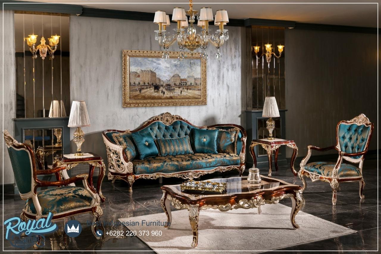 Set Kursi Sofa Tamu Klasik Elif Turki, sofa jepara dan harganya, sofa kayu jati, sofa jepara mewah, kursi sofa tamu, kursi sofa jati jepara, sofa jepara terbaru, sofa jepara minimalis, sofa jati minimalis terbaru, sofa tamu mewah, kursi tamu klasik, sofa tamu modern, sofa tamu model terbaru, sofa tamu mewah klasik, sofa ruang tamu mewah, set sofa tamu mewah klasik, sofa tamu minimalis mewah, sofa tamu mewah ukiran, desain sofa ruang tamu terbaru, set sofa tamu ukir jepara, sofa jepara kualitas terbaik, jual sofa kayu jati jepara, desain sofa ruang tamu klasik, sofa living room classic, furniture jepara, harga furniture jepara, mebel jepara terbaru, furniture jepara jati, daftar harga mebel jepara 2021, gambar mebel jepara, furniture jepara minimalis, furniture jepara mewah, toko mebel ukir jepara, toko furniture jepara, pusat furniture jepara, furniture jepara store, furniture jepara mewah, royal furniture