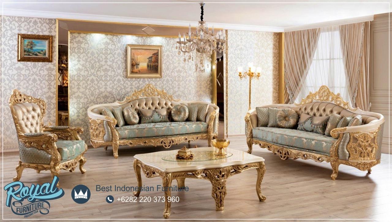 Set Sofa Tamu Ukir Turki Osmanli, sofa jepara dan harganya, sofa kayu jati, sofa jepara mewah, kursi sofa tamu, kursi sofa jati jepara, sofa jepara terbaru, sofa jepara minimalis, sofa jati minimalis terbaru, sofa tamu mewah, kursi tamu klasik, sofa tamu modern, sofa tamu model terbaru, sofa tamu mewah klasik, sofa ruang tamu mewah, set sofa tamu mewah klasik, sofa tamu minimalis mewah, sofa tamu mewah ukiran, desain sofa ruang tamu terbaru, set sofa tamu ukir jepara, sofa jepara kualitas terbaik, jual sofa kayu jati jepara, desain sofa ruang tamu klasik, sofa living room classic, furniture jepara, harga furniture jepara, mebel jepara terbaru, furniture jepara jati, daftar harga mebel jepara 2021, gambar mebel jepara, furniture jepara minimalis, furniture jepara mewah, toko mebel ukir jepara, toko furniture jepara, pusat furniture jepara, furniture jepara store, furniture jepara mewah, royal furniture