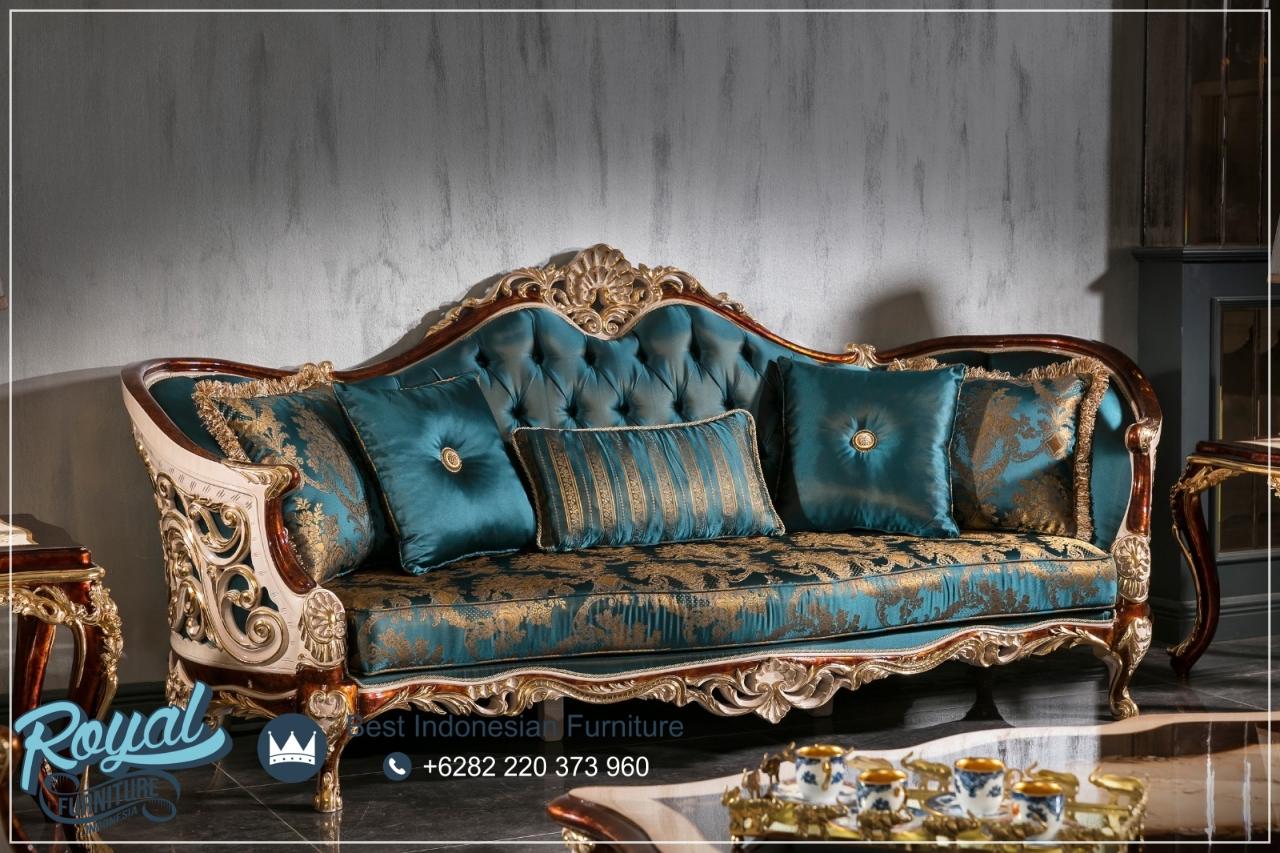 Sofa Tamu Klasik Elif Turki, Set Kursi Sofa Tamu Klasik Elif Turki, sofa jepara dan harganya, sofa kayu jati, sofa jepara mewah, kursi sofa tamu, kursi sofa jati jepara, sofa jepara terbaru, sofa jepara minimalis, sofa jati minimalis terbaru, sofa tamu mewah, kursi tamu klasik, sofa tamu modern, sofa tamu model terbaru, sofa tamu mewah klasik, sofa ruang tamu mewah, set sofa tamu mewah klasik, sofa tamu minimalis mewah, sofa tamu mewah ukiran, desain sofa ruang tamu terbaru, set sofa tamu ukir jepara, sofa jepara kualitas terbaik, jual sofa kayu jati jepara, desain sofa ruang tamu klasik, sofa living room classic, furniture jepara, harga furniture jepara, mebel jepara terbaru, furniture jepara jati, daftar harga mebel jepara 2021, gambar mebel jepara, furniture jepara minimalis, furniture jepara mewah, toko mebel ukir jepara, toko furniture jepara, pusat furniture jepara, furniture jepara store, furniture jepara mewah, royal furniture