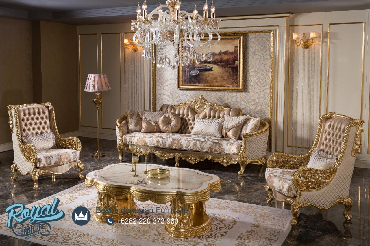 Sofa Tamu Mewah Gold Ukir Vantasia, sofa jepara dan harganya, sofa kayu jati, sofa jepara mewah, kursi sofa tamu, kursi sofa jati jepara, sofa jepara terbaru, sofa jepara minimalis, sofa jati minimalis terbaru, sofa tamu mewah, kursi tamu klasik, sofa tamu modern, sofa tamu model terbaru, sofa tamu mewah klasik, sofa ruang tamu mewah, set sofa tamu mewah klasik, sofa tamu minimalis mewah, sofa tamu mewah ukiran, desain sofa ruang tamu terbaru, set sofa tamu ukir jepara, sofa jepara kualitas terbaik, jual sofa kayu jati jepara, desain sofa ruang tamu klasik, sofa living room classic, furniture jepara, harga furniture jepara, mebel jepara terbaru, furniture jepara jati, daftar harga mebel jepara 2021, gambar mebel jepara, furniture jepara minimalis, furniture jepara mewah, toko mebel ukir jepara, toko furniture jepara, pusat furniture jepara, furniture jepara store, furniture jepara mewah, royal furniture