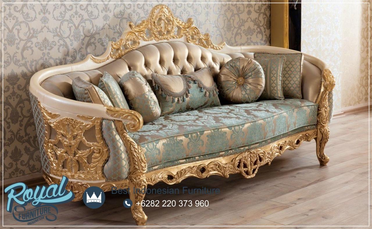 Sofa Tamu Ukir Turki Osmanli, Kursi Tamu Ukir Turki Osmanli, Set Sofa Tamu Ukir Turki Osmanli, sofa jepara dan harganya, sofa kayu jati, sofa jepara mewah, kursi sofa tamu, kursi sofa jati jepara, sofa jepara terbaru, sofa jepara minimalis, sofa jati minimalis terbaru, sofa tamu mewah, kursi tamu klasik, sofa tamu modern, sofa tamu model terbaru, sofa tamu mewah klasik, sofa ruang tamu mewah, set sofa tamu mewah klasik, sofa tamu minimalis mewah, sofa tamu mewah ukiran, desain sofa ruang tamu terbaru, set sofa tamu ukir jepara, sofa jepara kualitas terbaik, jual sofa kayu jati jepara, desain sofa ruang tamu klasik, sofa living room classic, furniture jepara, harga furniture jepara, mebel jepara terbaru, furniture jepara jati, daftar harga mebel jepara 2021, gambar mebel jepara, furniture jepara minimalis, furniture jepara mewah, toko mebel ukir jepara, toko furniture jepara, pusat furniture jepara, furniture jepara store, furniture jepara mewah, royal furniture