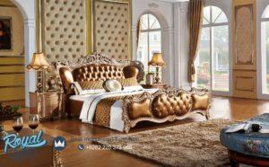 Set Kamar Tidur Ukiran Klasik Modern Mewah Terbaru Foshan