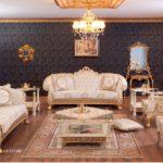Kursi Sofa Ruang Tamu Set BURMALI Ukir Furniture Jepara Terbaru,Kursi Sofa Ruang Tamu Kayu Jati Ukir Klasik Monaliza Jepara Terbaru,Sofa Tamu Mewah Terbaru Gold Ukir Klasik Jepara,Set Sofa Kursi Ruang Tamu Mewah Terbaru Gold Ciragan Klasik Jepara,Sofa Tamu Mewah Kayu Jati,Set Kursi Tamu Klasik Ukiran Duco Emas Mewah Terbaru Klas Royal, Harga Kursi Sofa Tamu Mewah, Model Kursi Tamu Sofa Mewah, Kursi Sofa Tamu Mewah, Kursi Tamu Mewah Kualitas Terbaik, Kursi Tamu Mewah Jati Jepara, Kursi Tamu Mewah Minimalis, Kursi Tamu Mewah Modern, Kursi Tamu Mewah Jepara, Kursi Tamu Mewah Ukir Jepara, Kursi Tamu Mewah Cat Duco, Kursi Tamu Mewah Ukir, Kursi Tamu Mewah Terbaru, Kursi Tamu Mewah, Foto Kursi Tamu Mewah, Gambar Kursi Tamu Mewah, Gambar Kursi Tamu Minimalis Mewah, Harga Kursi Tamu Mewah, Harga Kursi Tamu Mewah Jepara, Kursi Tamu Italy Mewah, Harga Kursi Tamu Jati Mewah, Kursi Tamu Ukir Jati Mewah, Jual Kursi Tamu Mewah, Kursi Tamu Klasik Mewah, Kursi Tamu Kayu Jati Mewah, Kursi Tamu Murah Mewah, Model Kursi Tamu Mewah, Kursi Ruang Tamu Mewah, Kursi Tamu Jati Ukir Mewah