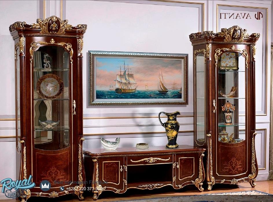 Set Bufet Tv Almari Hias Kayu Jati Mewah Klasik Ukiran Jepara Terbaru,Bufet Tv Set Almari Hias Mewah Kayu Jati Jepara Murah Terbaru,Almari Hias, Almari Hias Klasik Mewah, Almari Pajangan Ruang Tamu, Bufet Tv, Bufet Tv Jati, Bufet Tv Jepara, Bufet Tv Kayu Jati, Bufet Tv Klasik, Bufet Tv Mewah, Bufet Tv Minimalis Murah, Bufet Tv Model Terbaru, Bufet Tv Modern, Bufet Tv Murah, Bufet Tv Putih Duco, Buffet, Furniture Jepara, Harga Bufet Tv, Harga Bufet Tv Minimalis, Harga Bufet Tv Minimalis Modern, Jual Bufet Tv Minimalis, Jual Set Bufet Tv Klasik Murah, Mebel Jepara, Meja Tv Mewah, Meja Tv Minimalis, Meja Tv Modern, Meja Tv Terbaru, Meja Tv Ukir Klasik, Royal Furniture, Set Bufet Tv, Set Bufet Tv Jati, Set Bufet Tv Jepara, Set Bufet Tv Klasik Mewah, Set Buffet Tv Terbaru,Royal Furniture