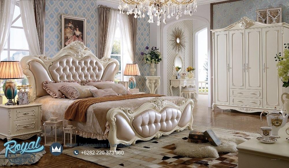 Desain Kamar Tidur Duco Modern Jepara Terbaru Antico, Kamar Tidur Putih Duco, Tempat Tidur Putih Duco, set kamar tidur mewah, set kamar tidur jepara, set tempat tidur mewah, kamar tidur set ukir jepara, set kamar tidur klasik, model kamar tidur terbaru jepara, jual set kamar tidur mewah murah, harga set kamar tidur mewah klasik terbaru, tempat tidur utama mewah, set tempat tidur jati, set kamar tidur ukiran jepara, kamar tidur utama klasik, tempat tidur klasik terbaru, furniture kamar tidur jepara, kamar tidur jati, desaian kamar tidur klasik, kamar tidur elegan terbaru, kamar tidur mewah duco, mebel jepara, furniture jepara, royal furniture