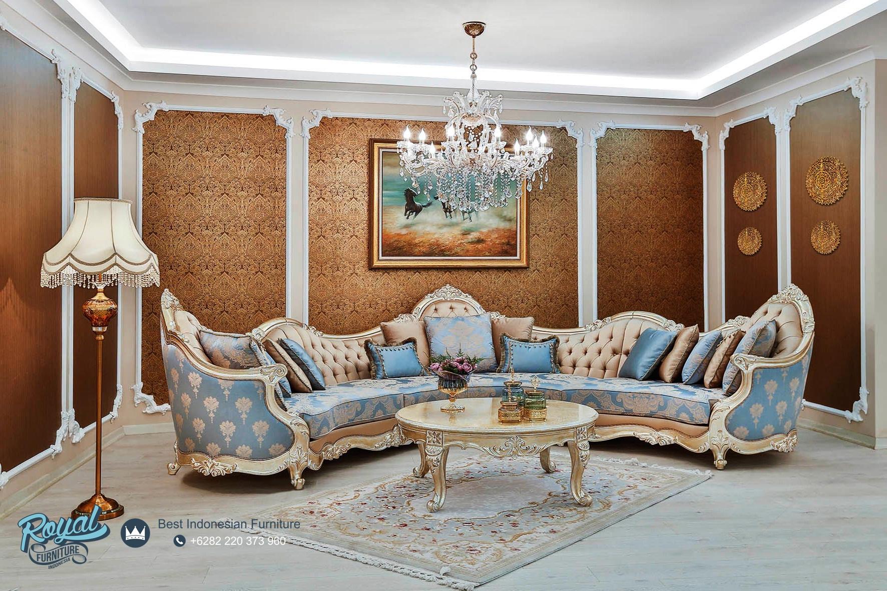Sofa Ruang Tamu Santai Klasik Mewah Leonardo Ukiran Jepara Terbaru, Sofa ruang santai nonton tv, sofa ruang keluarga, sofa lingkaran model klasik, sofa ruang tamu kecil, sofa ruang tv klasik, Model sofa ruang keluarga mewah klasik, katalog produk sofa ruang tamu, sofa bed klasik, sofa ruang keluarga mewah, model sofa untuk ruang tamu besar, sofa tamu sudut leter L, kursi tamu jati jepara, sofa tamu jati klasik, Sofa Tamu Mewah Ukiran Jepara Gold Klasik Terbaru, set sofa tamu mewah, sofa tamu terbaru, sofa mewah modern terbaru, kursi tamu mewah modern, sofa mewah 2019, kursi tamu sofa mewah, kursi mewah ruang tamu, model kursi tamu mewah, kursi tamu mewah minimalis, harga sofa tamu murah, sofa tamu jepara terbaru, sofa tamu klasik gold duco, mebel jepara, furniture jepara, royal furniture