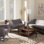Set Kursi Sofa Tamu Minimalis Retro Vintage Terbaru, set sofa tamu mewah, sofa minimalis terbaru, sofa minimalis terbaru 2019, sofa minimalis untuk ruang tamu kecil, harga sofa minimalis terbaru, kursi tamu sofa jati, model sofa terbaru dan harganya, sofa minimalis kayu jati, desain kursi sofa ruang tamu modern, ruang tamu minimalis terbaru, harga sofa tamu minimalis, model sofa tamu minimalis terbaru, kursi sofa minimalis, sofa tamu mewah, kursi tamu mewah, kursi tamu sudut L, set sofa tamu terbaru 2019, mebel jepara, furniture jepara, royal furniture