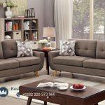 Set Sofa Tamu Minimalis Terbaru 2019, set sofa tamu mewah, sofa minimalis terbaru, sofa minimalis terbaru 2019, sofa minimalis untuk ruang tamu kecil, harga sofa minimalis terbaru, kursi tamu sofa jati, model sofa terbaru dan harganya, sofa minimalis kayu jati, desain kursi sofa ruang tamu modern, ruang tamu minimalis terbaru, harga sofa tamu minimalis, model sofa tamu minimalis terbaru, kursi sofa minimalis, sofa tamu mewah, kursi tamu mewah, kursi tamu sudut L, set sofa tamu terbaru 2019, mebel jepara, furniture jepara, royal furniture
