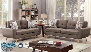 Set Sofa Tamu Minimalis Terbaru 2019