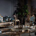 Set Kursi Tamu Mewah Ukir Jepara Sancak Klasik Terbaru, kursi tamu jepara, furniture sofa tamu, set sofa tamu mewah, sofa mewah modern, kursi tamu mewah minimalis, kursi tamu mewah modern, kursi mewah ruang tamu, kursi tamu mewah kualitas terbaik, sofa tamu mewah terbaru, model kursi sofa ruang tamu, harga sofa tamu mewah, sofa tamu klasik, sofa tamu mewah ukiran, kursi tamu mewah, model sofa tamu mewah terbaru, desain sofa ruang tamu klasik mewah, set sofa tamu terbaru 2019, mebel jepara, furniture jepara, royal furniture