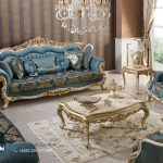 Set Sofa Tamu Jepara Terbaru Luxury, Set Kursi Sofa Tamu Jepara Terbaru Luxury, kursi tamu jepara, furniture sofa tamu, set sofa tamu mewah, sofa mewah modern, kursi tamu mewah minimalis, kursi tamu mewah modern, kursi mewah ruang tamu, kursi tamu mewah kualitas terbaik, sofa tamu mewah terbaru, model kursi sofa ruang tamu, harga sofa tamu mewah, sofa tamu klasik, sofa tamu mewah ukiran, kursi tamu mewah, model sofa tamu mewah terbaru, desain sofa ruang tamu klasik mewah, set sofa tamu terbaru 2019, mebel jepara, furniture jepara, royal furniture