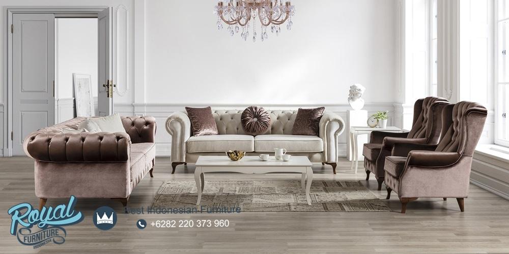 Model Sofa Tamu Minimalis Jepara Terbaru Retro, Set Sofa Tamu Minimalis Terbaru 2019, set sofa tamu mewah, sofa minimalis terbaru, sofa minimalis terbaru 2019, sofa minimalis untuk ruang tamu kecil, harga sofa minimalis terbaru, kursi tamu sofa jati, model sofa terbaru dan harganya, sofa minimalis kayu jati, desain kursi sofa ruang tamu modern, ruang tamu minimalis terbaru, harga sofa tamu minimalis, model sofa tamu minimalis terbaru, kursi sofa minimalis, sofa tamu mewah, kursi tamu mewah, kursi tamu sudut L, set sofa tamu terbaru 2019, mebel jepara, furniture jepara, royal furniture