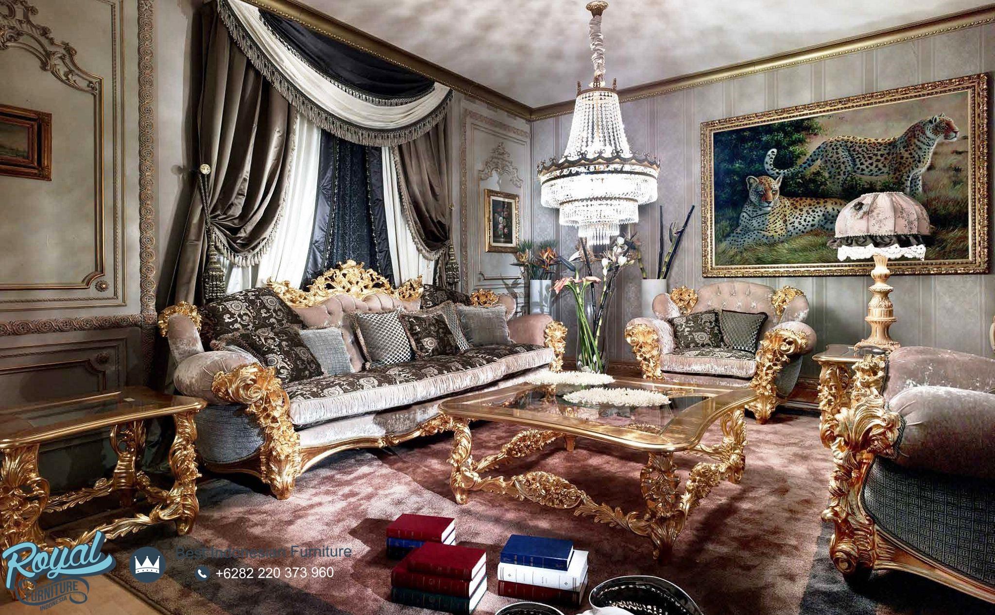 Sofa Tamu Klasik Ukir Jepara Terbaru Gostinaya Viola, sofa jepara mewah, kursi sofa jati minimalis, sofa jati jepara minimalis, sofa jati modern, sofa jati minimalis modern, sofa jati mewah, harga sofa jati klasik, sofa jati jepara murah, harga sofa jepara terbaru, sofa jati terbaru, sofa jati sudut ukir, sofa ukir sofa jati jepara, set sofa tamu mewah, sofa tamu mewah, kursi tamu mewah, sofa tamu mewah klasik jepara, mebel jepara, furniture jepara, royal furniture