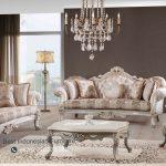 Model Kursi Sofa Tamu Mewah Modern Terbaru Turki Design, kursi tamu sofa, sofa ruang tamu, sofa minimalis terbaru, harga sofa minimalis 2019, sofa ruang tamu kecil, kursi sofa, kursi tamu minimalis modern, sofa ruang tamu mewah, set sofa tamu mewah, set sofa tamu mewah klasik, set sofa tamu ukiran, set sofa ruang tamu, 1 set sofa tamu, set sofa ruang tamu mewah, harga set sofa tamu jepara murah,harga 1 set sofa ruang tamu, jual sofa set ruang tamu terbaru, mebel jepara, furniture jepara, royal furniture