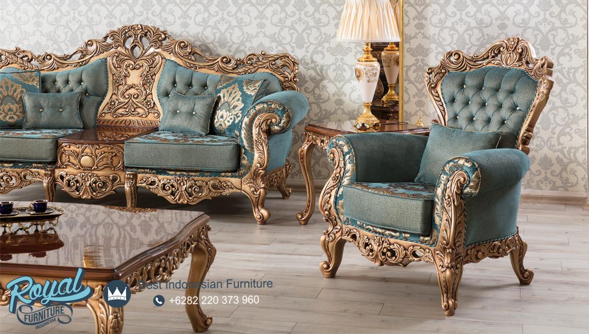 Kursi Tamu Klasik Mewah Ukir Jepara Classiques, kursi tamu mewah, sofa mewah modern, sofa mewah ruang tamu, sofa mewah minimalis, kursi tamu mewah modern, kursi tamu mewah kayu jati, kursi mewah ruang tamu, kursi tamu mewah kualitas terbaik, sofa mewah minimalis terbaru, set sofa tamu mewah, set sofa tamu klasik, sofa ruang tamu jati ukir jepara, jual kursi tamu ukiran jepara, model sofa tamu ukir jepara 2019, harga sofa tamu mewah jepara, sofa ruang tamu mewah, kursi sofa tamu, furniture jepara, mebel jepara, royal furniture