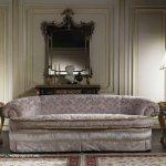 Sofa Tamu Jepara Terbaru Ukir Klasik Alondra