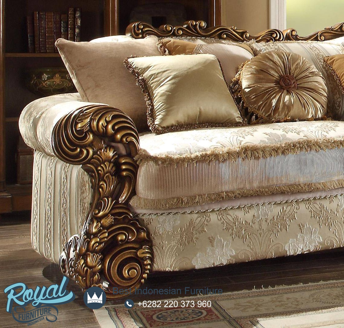 Sofa Ruang Tamu Ukiran Jepara Klasik Jumbo Super Mewah Terbaru, sofa tamu kayu jati ukiran jepara, sofa tamu mewah terbaru, sofa tamu jepara terbaru, kursi tamu ukir jepara terbaru, harga sofa tamu jati ukiran jepara, sofa ruang tamu mewah modern, sofa mewah modern jepara, sofa mewah minimalis terbaru, kursi tamu mewah modern, harga sofa ruang tamu mewah, set sofa tamu mewah, set sofa tamu klasik, kursi tamu classic ukiran jepara, furniture sofa tamu jepara, toko furniture jepara, showroom furniture jepara, furniture jepara store, mebel jepara klasik, jual kursi tamu sofa mewah terbaru 2020, kursi tamu mewah harga kualitas terbaik, royal furniture