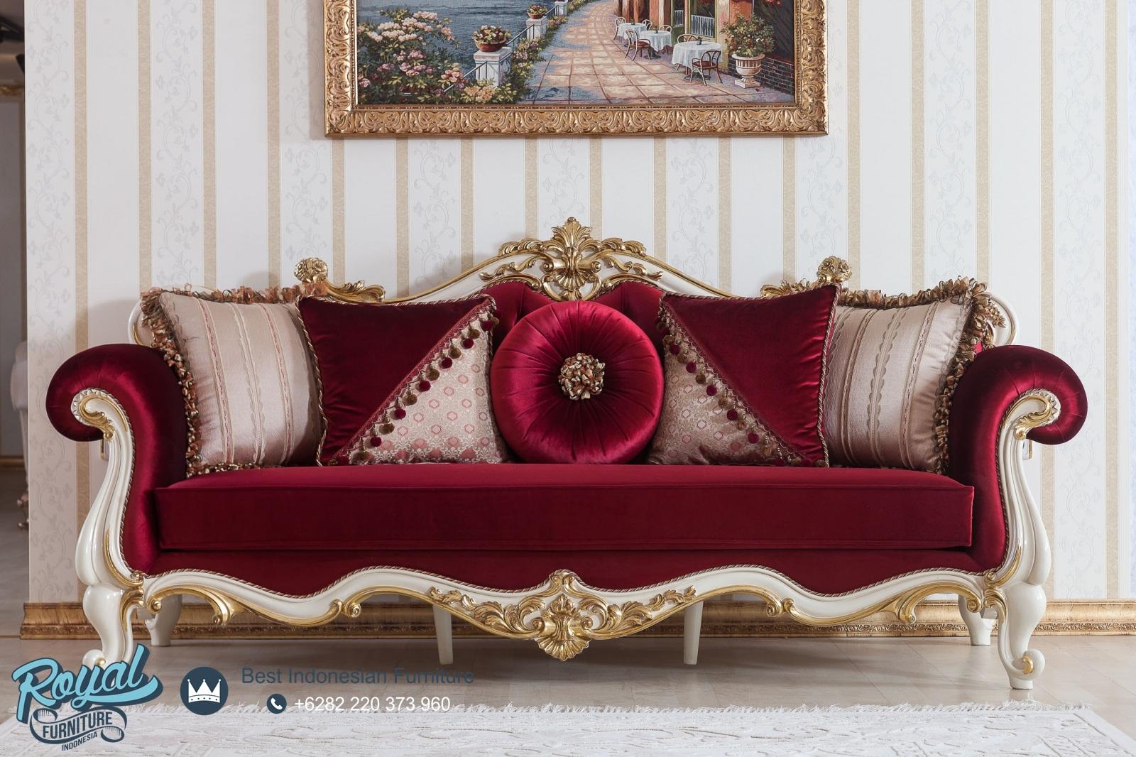 Sofa Tamu Jepara Terbaru Mewah Modern Ukiran Turky Style, sofa tamu kayu jati ukiran jepara, sofa tamu mewah terbaru, sofa tamu jepara terbaru, kursi tamu ukir jepara terbaru, harga sofa tamu jati ukiran jepara, sofa ruang tamu mewah modern, sofa mewah modern jepara, sofa mewah minimalis terbaru, kursi tamu mewah modern, harga sofa ruang tamu mewah, set sofa tamu mewah, set sofa tamu klasik, kursi tamu classic ukiran jepara, furniture sofa tamu jepara, toko furniture jepara, showroom furniture jepara, furniture jepara store, mebel jepara klasik, jual kursi tamu sofa mewah terbaru 2020, kursi tamu mewah harga kualitas terbaik, royal furniture