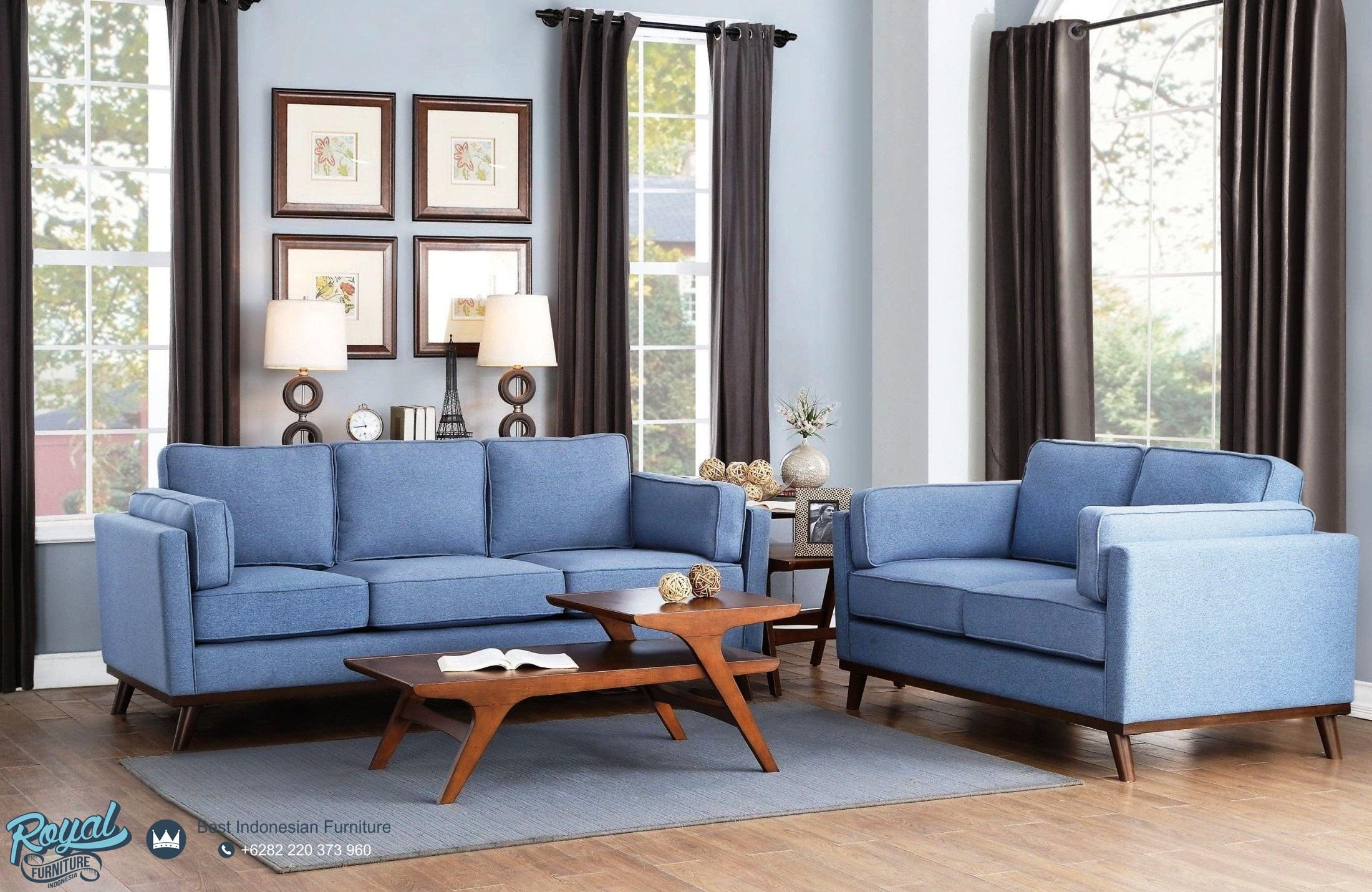 Set Kursi Sofa Jepara Minimalis Terbaru Kayu Jati Retro Fabric, sofa tamu minimalis terbaru 2020, kursi tamu sofa minimalis, meja kursi minimalis ruang tamu, sofa ruang tamu mewah, ruang tamu minimalis, harga kursi sofa minimalis jati jepara, sofa tamu mewah terbaru, sofa tamu minimalis mewah, sofa tamu minimalis kayu jati jepara, kursi tamu minimalis terbaru, sofa ruang tamu minimalis model terbaru, sofa tamu jati minimalis murah, sofa tamu jepara terbaru, desain sofa tamu minimalis terbaru, toko furniture jepara, furniture jepara store, pusat jual furniture di jepara, royal furniture, royal furniture jepara