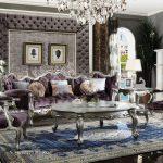 Sofa Tamu Mewah Klasik Ukir Jepara Terbaru Acme Purple, desain sofa tamu mewah modern, sofa tamu modern putih duco, sofa jati jepara, sofa jati ukir, sofa tamu mewah, harga sofa tamu jepara murah, sofa jati minimalis modern, sofa jati mewah, sofa jati minimalis terbaru, model sofa tamu mewah terbaru, sofa mewah minimalis, sofa mewah terbaru, sofa mewah kulit asli, sofa ruang tamu mewah modern, sofa mewah modern, model sofa mewah dan elegan, set sofa tamu mewah klasik, set sofa tamu mewah modern, kursi tamu mewah, kursi tamu jati jepara, kursi tamu jati jepara, kursi tamu mewah jati terbaru, kursi tamu mewah minimalis, harga kursi tamu mewah jati jepara, kursi tamu mewah minimalis terbaru, mebel kayu, mebel kayu jati, mebel furniture,jati jepara, jepara furniture, ukir jepara, toko mebel jepara, royal furniture jepara