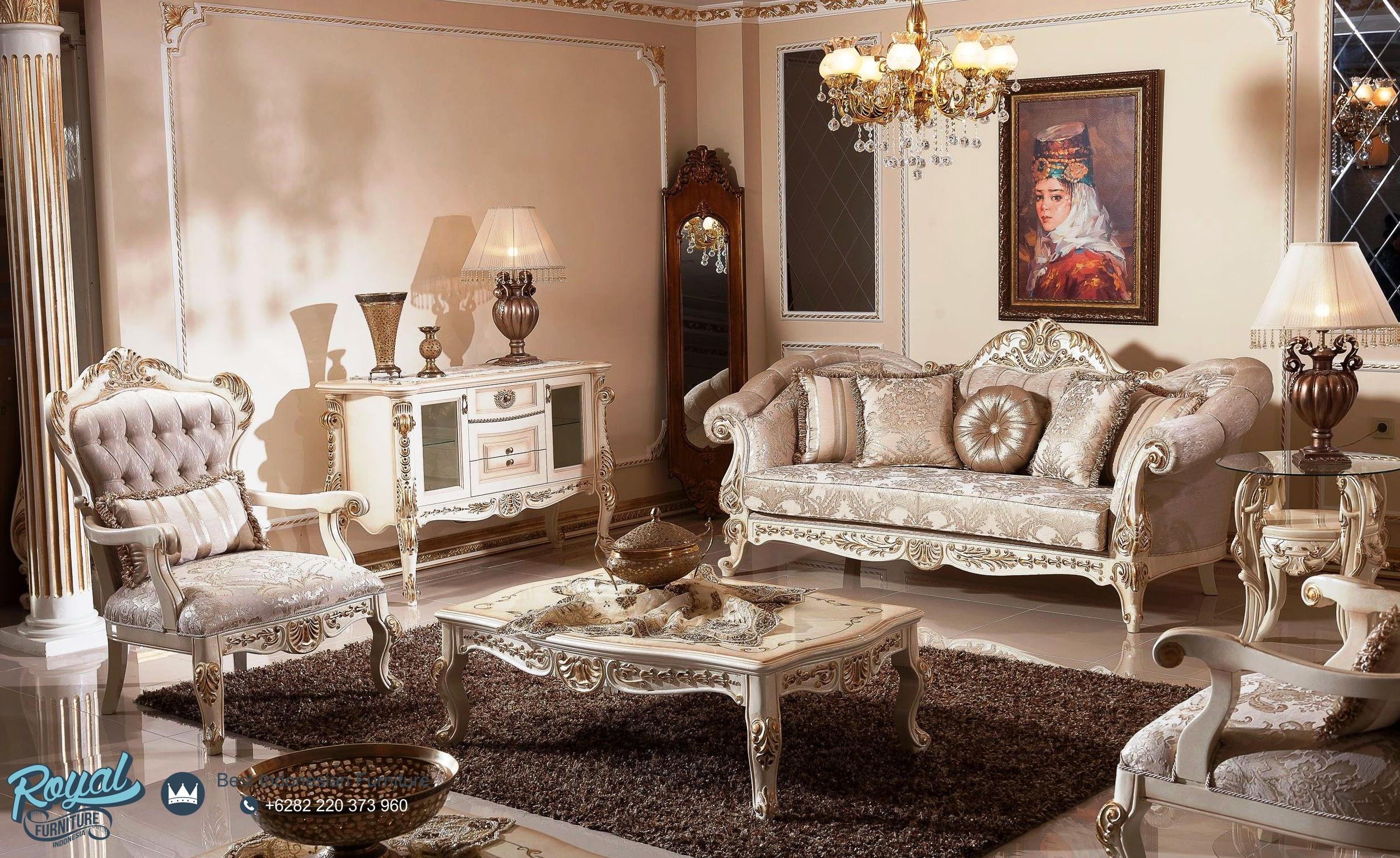 Sofa Ruang Tamu Modern Mewah Ukir Jepara Terbaru Italian New Design, sofa tamu klasik minimalis, sofa tamu klasik modern, sofa tamu klasik mewah, harga sofa klasik modern, sofa ruang tamu mewah modern, harga sofa tamu tamu jati jepara, sofa mewah minimalis, sofa tamu jepara terbaru 2020, sofa tamu kayu jati ukir, sofa tamu mewah terbaru, sofa tamu mewah klasik, sofa tamu mewah ukiran, sofa tamu mewah asli jepara, sofa ruang tamu mewah modern, kursi sofa tamu mewah, model sofa tamu modern warna putih, desain sofa ruang tamu klasik minimalis, sofa tamu mewah terbaru, sofa tamu mewah kulit asli, sofa jati terbaru, sofa jati jepara terbaru, sofa jati klasik, sofa tamu klasik eropa jati, gambar kursi tamu mewah terbaik, mebel jepara, furniture jepara, royal furniture
