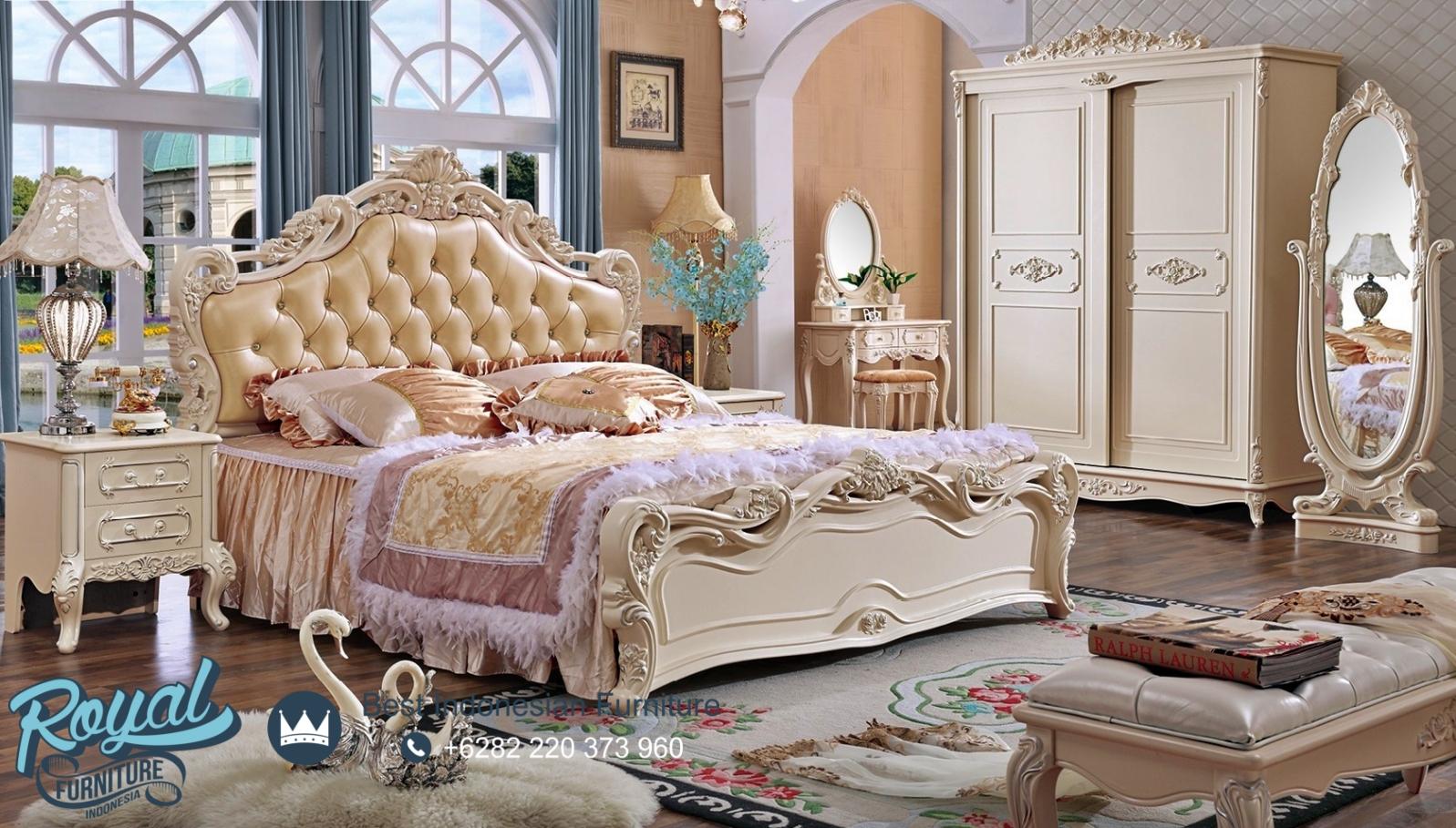 Kamar Tidur Modern Putih Duco Ukiran Jepara Bruge, kamar mewah klasik, tempat tidur mewah ukir jepara, gambar tempat tidur mewah minimalis, tempat tidur mewah kayu jati, tempat tidur kayu mewah, kamar mewah modern, set tempat tidur mewah, desain kamar mewah elegan, gambar kamar tidur mewah dan luas, glamor kamar tidur mewah, tempat tidur mewah warna putih, tempat tidur minimalis modern, kamar tidur utama, jual tempat tidur mewah jepara, desain interior kamar tidur klasik, dipan jati, interior kamar tidur mewah klasik, tempat tidur jati klasik, tempat tidur jati ukir, tempat tidur jati mewah, model kamar set pengantin terbaru, kamar set jepara model terbaru, kamar set minimalis putih duco, kamar set modern terbaru, set kamar jati mewah, royal furniture jepara