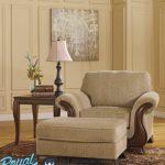 Sofa Ruang Tamu Jati Minimalis Klasik Living Room
